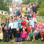 Summer Camp Kilkenny - A Potential of the Kilkenny Activity Centre Summer Camp