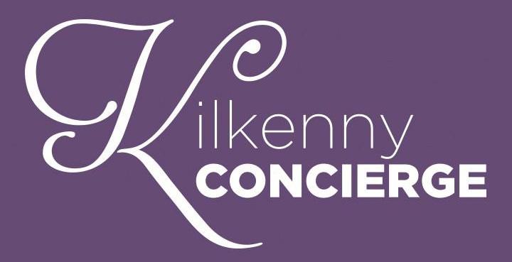 Contact Us, Kilkenny Activity Centre