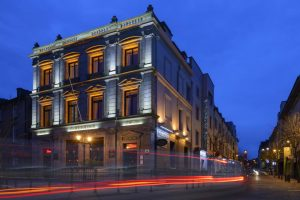 Our Recommended Kilkenny Hotels, Kilkenny Activity Centre