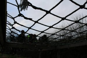 School Tour Ideas, Kilkenny Activity Centre