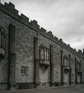 What is Kilkenny city Famous for?, Kilkenny Activity Centre