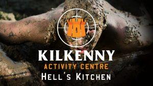 Kilkenny Activity Centre's Top Activity Picks in Kilkenny, Kilkenny Activity Centre