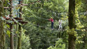 Outdoor Activities in Kilkenny, Kilkenny Activity Centre